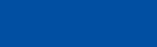 valbo-tra-logo